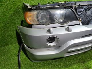 Nose cut BMW X5 E53 M62