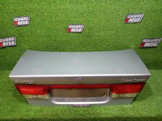 Крышка багажника задняя NISSAN SUNNY 1999