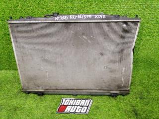 Радиатор основной HONDA ELYSION