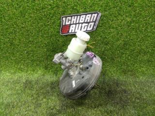 Главный тормозной цилиндр MITSUBISHI PAJERO IO