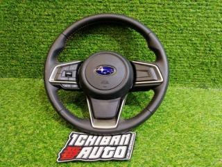 Руль с airbag SUBARU IMPREZA 2019