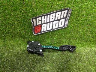 Педаль газа SUBARU LEVORG