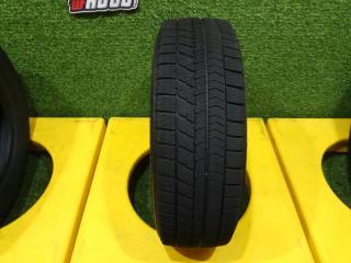 Комплект из 4-х Шина R14 / 175 / 65 Bridgestone Blizzak VRX