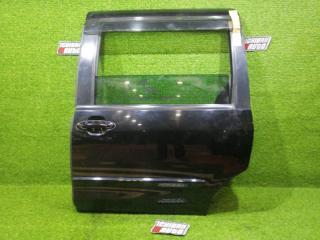 Дверь задняя левая MAZDA MPV