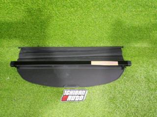 Запчасть шторка багажника SUBARU LEVORG 2019