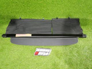 Шторка багажника NISSAN X-TRAIL
