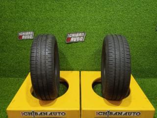 Комплект из 2-х Шина R15 / 195 / 65 Dunlop Enasave EC204