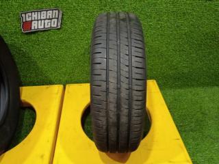 Комплект из 2-х Шина R15 / 205 / 65 Dunlop Enasave EC204