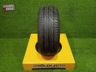 Шина R19 / 215 / 35 GoodYear EAGLE LS2000