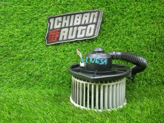 Запчасть мотор печки NISSAN R'NESSA