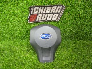 Airbag на руль SUBARU IMPREZA XV