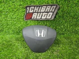 Airbag на руль HONDA SHUTTLE