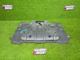 Защита двигателя передняя SUBARU FORESTER