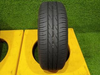 Комплект из 2-х Шина R15 / 175 / 55 Dunlop Enasave EC203