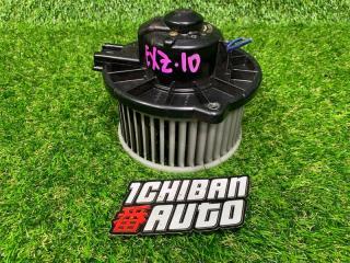 Мотор печки TOYOTA RAUM