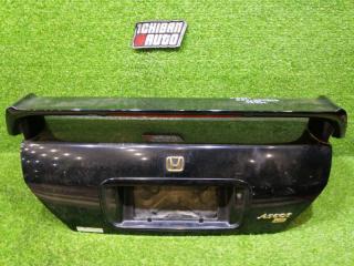 Запчасть крышка багажника задняя HONDA ASCOT
