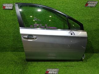Дверь передняя правая SUBARU XV 2020