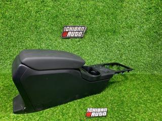 Бардачок между сиденьями SUBARU XV 2020