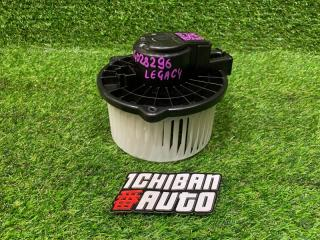 Мотор печки SUBARU LEGACY B4
