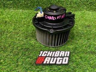 Мотор печки MITSUBISHI CHARIOT GRANDIS