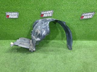 Подкрылок передний правый SUBARU IMPREZA