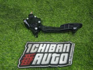 Педаль газа SUBARU XV