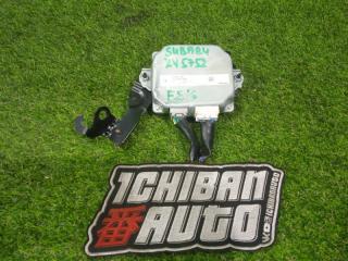 Блок управления рулевой рейкой SUBARU