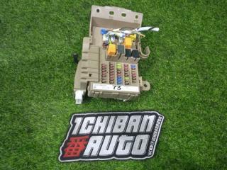Блок предохранителей SUBARU
