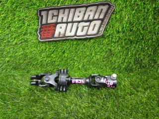 Рулевой карданчик SUBARU LEGACY