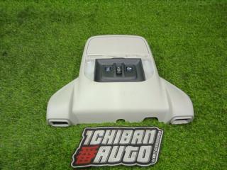 Камера переднего вида SUBARU