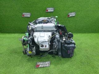 Двигатель MITSUBISHI MIRAGE DINGO