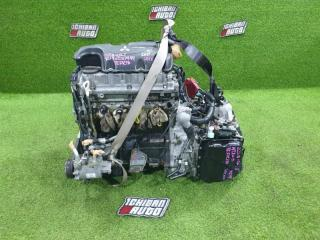 Двигатель MITSUBISHI COLT