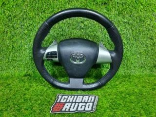 Руль с airbag TOYOTA VOXY