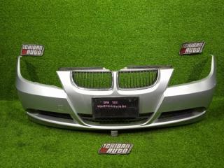 Бампер передний BMW 3SERIES