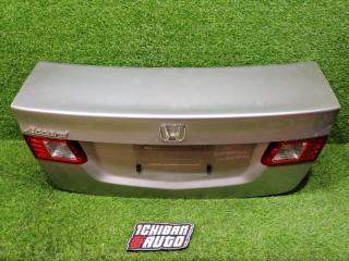 Крышка багажника задняя HONDA ACCORD