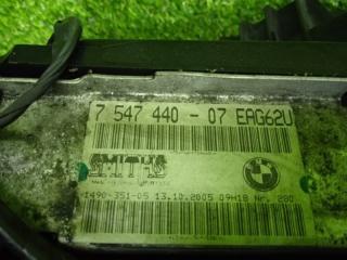 Радиатор основной BMW 3SERIES E90 N46
