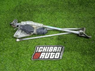 Мотор дворников передний SUBARU LEGACY