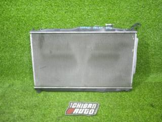 Радиатор основной HONDA ODYSSEY 2004