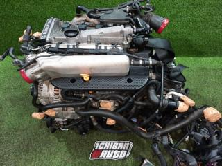 Двигатель AUDI A3