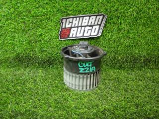 Мотор печки MITSUBISHI COLT