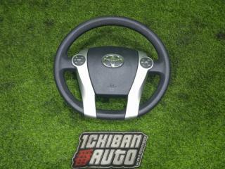 Руль с airbag TOYOTA PRIUS ALPHA