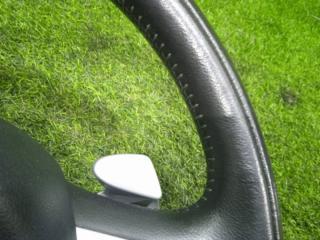 Руль с airbag COOPER S R55