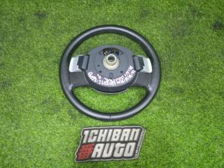 Руль с airbag MINI COOPER S R55