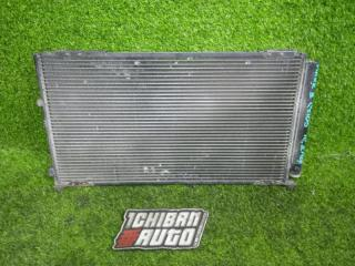 Радиатор кондиционера TOYOTA MARK II