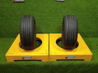 Комплект из 2-х Шина R14 / 185 / 60 Bridgestone Nextry Ecopia