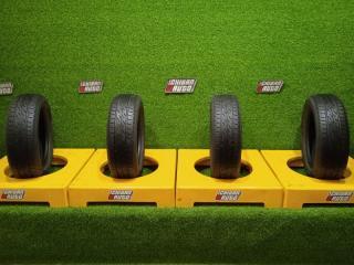 Комплект из 4-х Шина R15 / 175 / 60 Bridgestone Nextry Ecopia