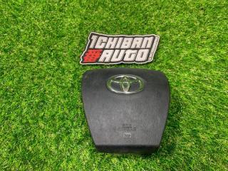 Airbag на руль TOYOTA PRIUS