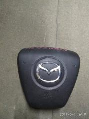 Airbag на руль MAZDA ATENZA