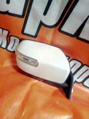 Зеркало переднее правое MAZDA MPV