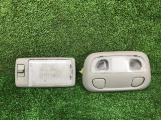 Светильник салона передний Subaru Legacy BEE EZ30D контрактная